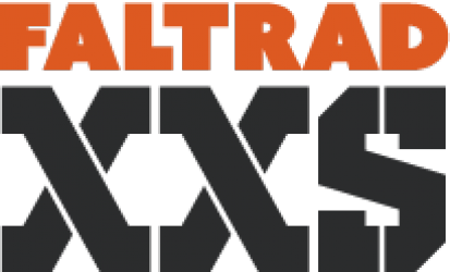Faltradxxs Blog