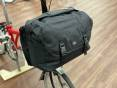 Brompton Metro Messenger Bag L