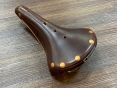 Brooks B17 Special - brown Ledersattel