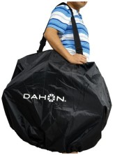 Dahon Stow Away Carry On Bag Transporttasche Überwurf 20-24 Zoll