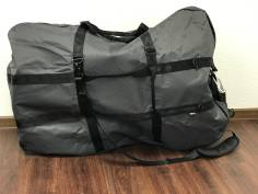 Tern Transporttasche Stow Bag BYB