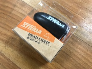 Strida Headlight Scheinwerfer