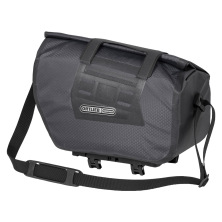 Ortlieb TRUNK-BAG RC SCHWARZ-SCHIEFER