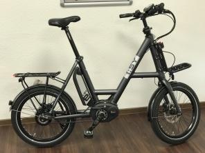 faltbare pedelecs e bikes von 16 zoll bis 28 zoll bei. Black Bedroom Furniture Sets. Home Design Ideas