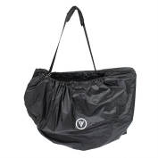 Vello Coverbag Transporttasche